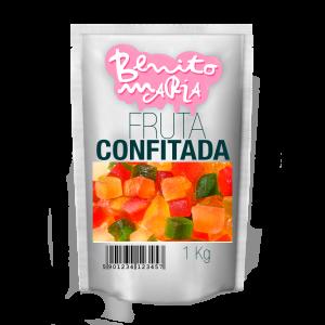 Fruta-Confitada-1-Kg-Benito-Maria