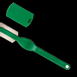 Cuchillo sajeador para baguette matfer