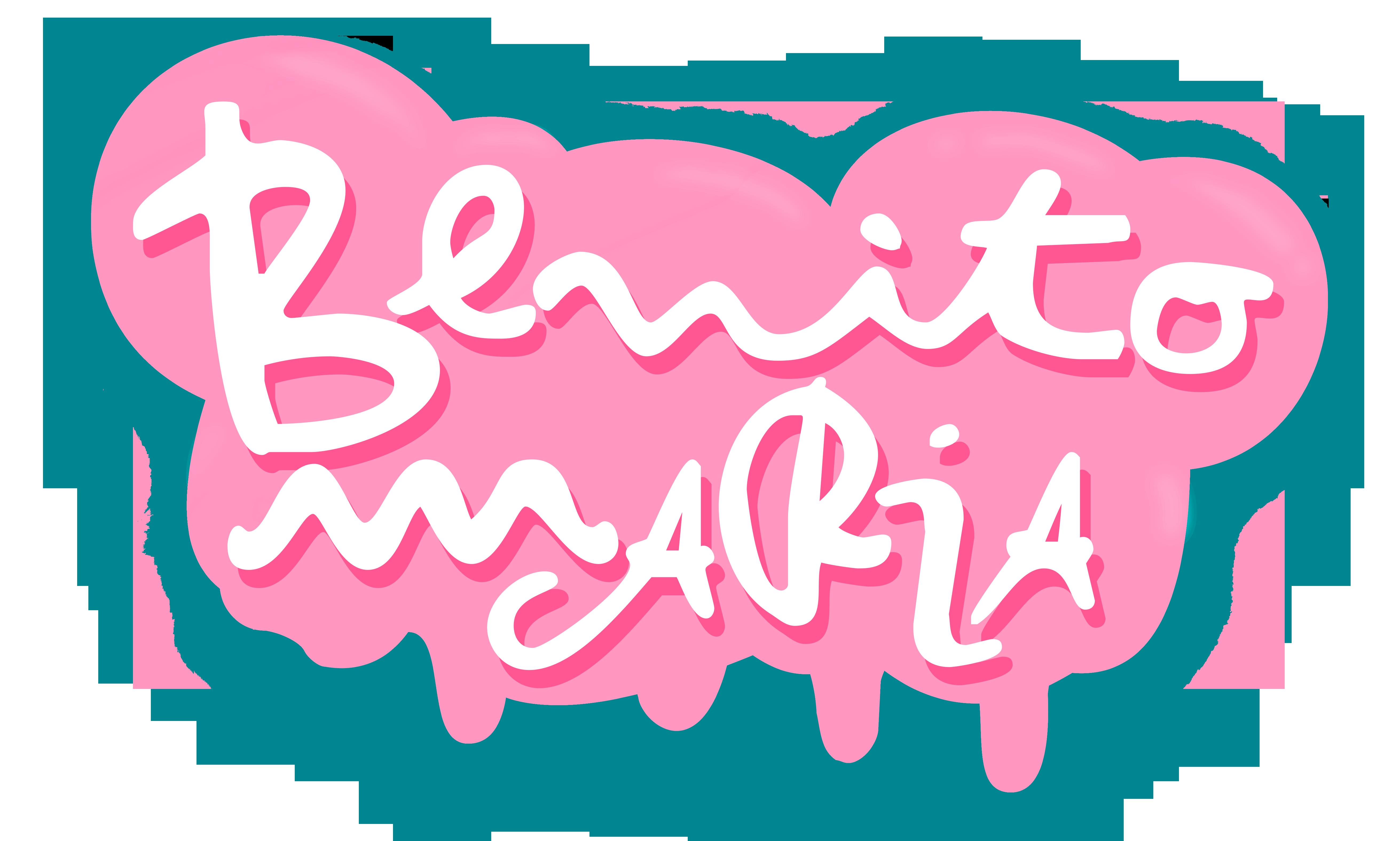 LOGO_BENITO_MARIA