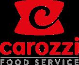 Carozzi food service