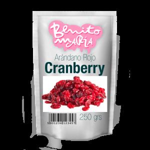 Cranberry-250-grs-Benito-Maria