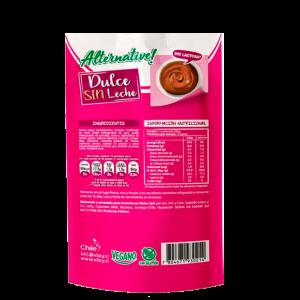 Manjar-Vegano-Vilay-400-Grs2